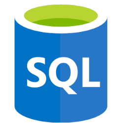 Useful SQL tips - how to list all tables and retrieve their row counts and file sizes